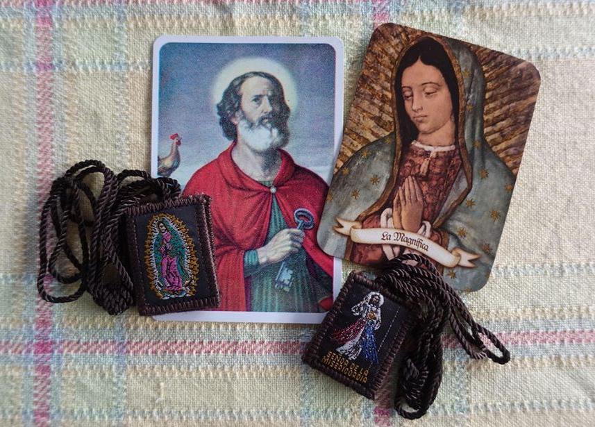 santos-e1535892891395.jpg